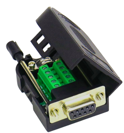 A04 Adapter